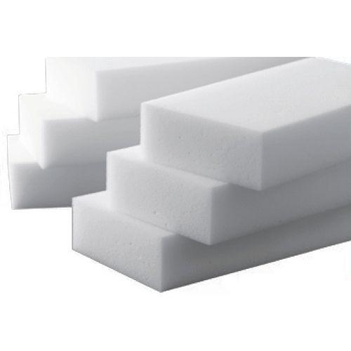 Éponge Easy Eraser HDX