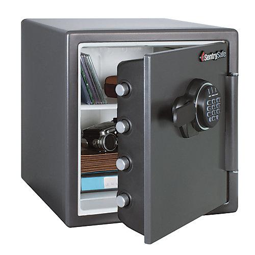 1.2 cu. ft. Electronic Fire Safe