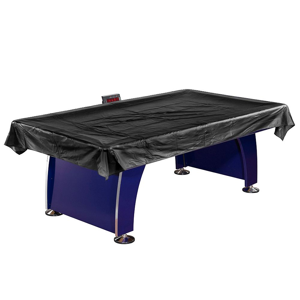 Hathaway Universal Air Hockey Table Cover