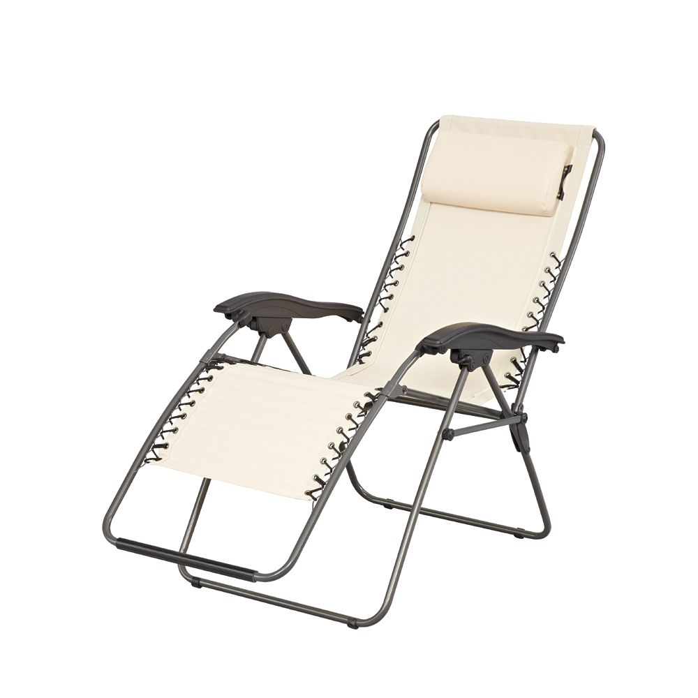 HDG Zero Gravity Chair