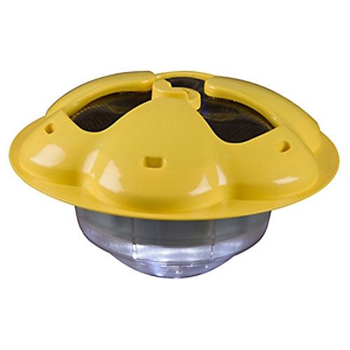Floating LED Pool Light