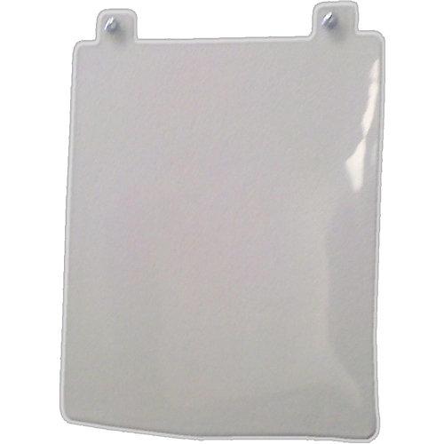 Large Vinyl Flap Pet Door