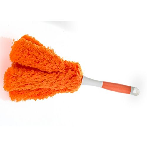 Micro Feather Duster