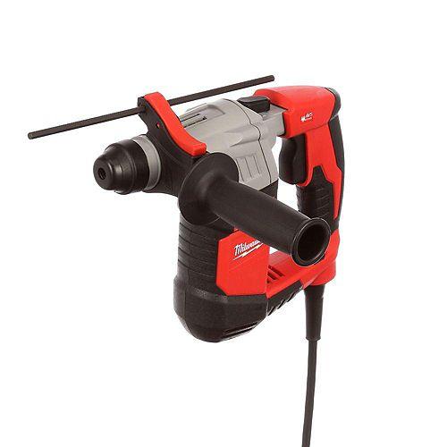 5/8 Inch Sds Plus Rotary Hammer Kit