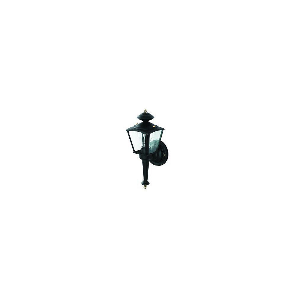 Catalina Lighting 1 Light Outdoor Lantern