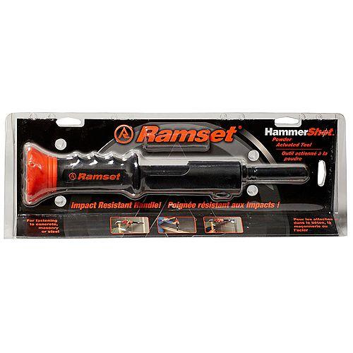 HammerShot 22 Cal Hammer Tool