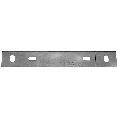 4 Inch Replacement Blades For (5-Pack)