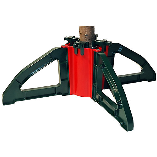 Omega 30-inch Christmas Tree Stand