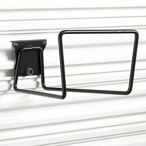 Trackwall Hose Hook