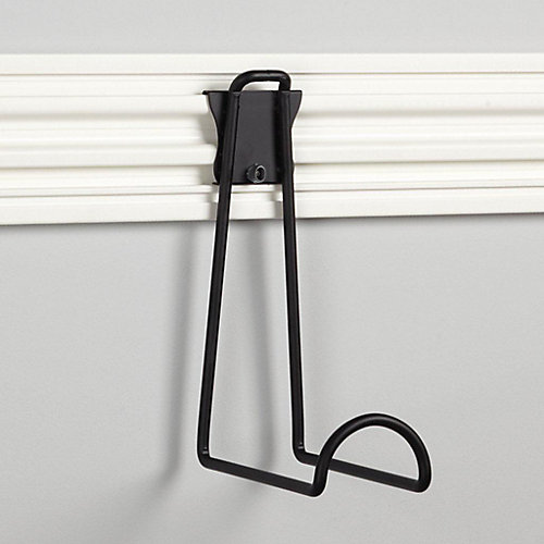 Trackwall Ladder Hook