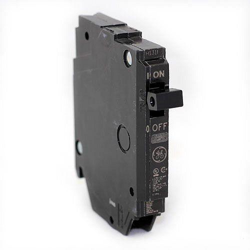Disjoncteur  1 Pole 15 Amp