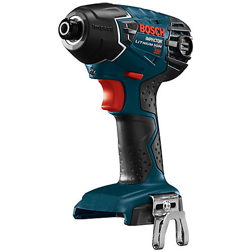 18 V Impactor Fastening Driver - Tool Only