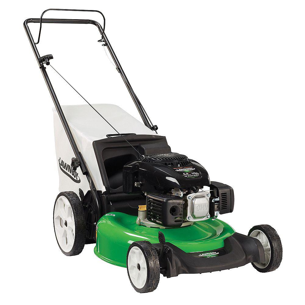 Lawn-Boy Tondeuse à moteur XTX, 6.5 GT