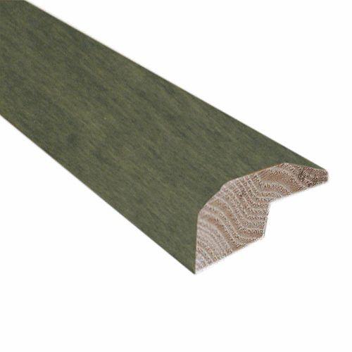 Indigo Cork- 2-inch Wide x 78-inch Length Carpet Reducer/Baby Threshold Molding