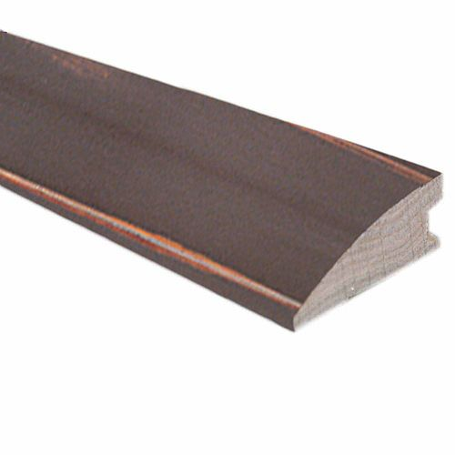Smoky Mineral Cork- 1.5-inch Wide x 78-inch Length Flushmount Reducer Molding