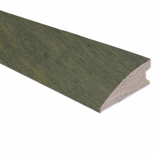 Indigo Cork- 1.5-inch Wide x 78-inch Length Flushmount Reducer Molding