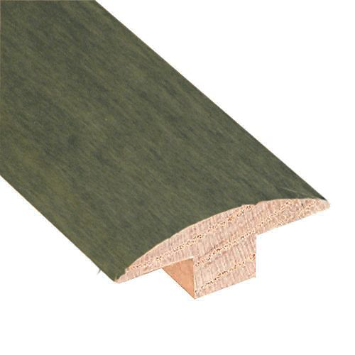Indigo Cork- 2-inch Wide x 78-inch Length T-Molding