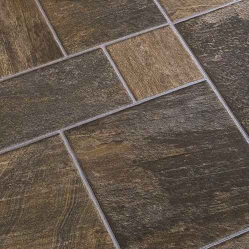 Hampton Bay Laminate Flooring Grey, Hampton Bay Laminate Flooring