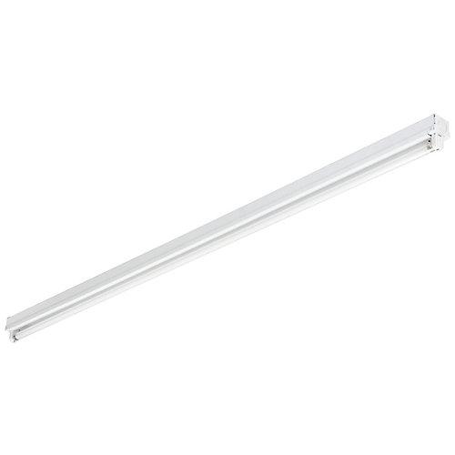 3 ft T8 1L 25W Mini Strip