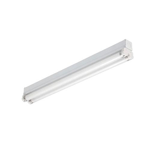 4' T8 32W Lumière 2L bande Mini