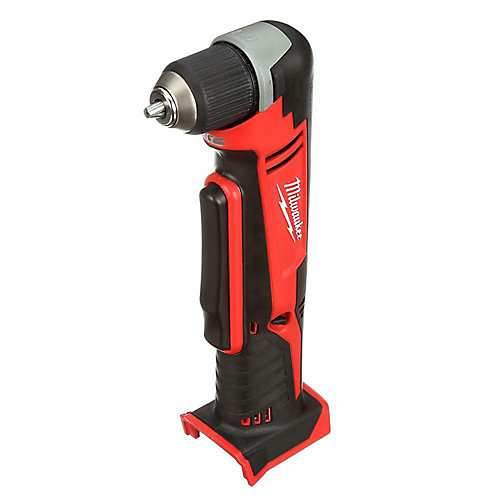 M18 Cordless Lithium-Ion Right Angle Drill (Bare Tool Only)