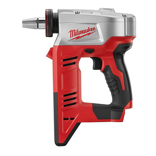 Milwaukee Tool M18 18V Li-Ion Cordless ProPEX Expansion Tool (Tool Only)