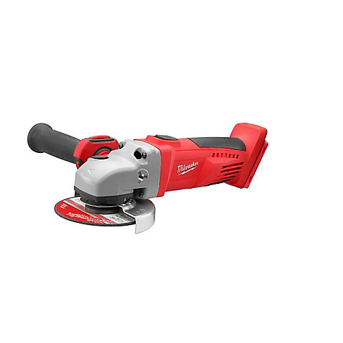 M28 Cordless Grinder/Cut-Off Tool (Bare Tool)