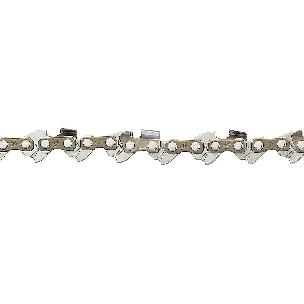 Power Care Replacement 14-inch Chain for Chainsaws