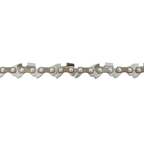 8-inch Chain for Chainsaws