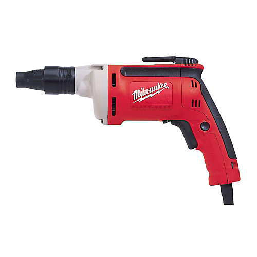 Self Drill Fastener Screwdriver, 0-2500 RPM