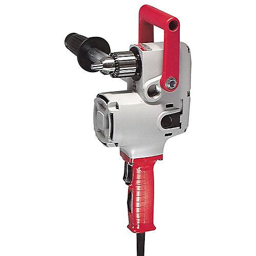 1/2-inch Hole Hawg Drill 900 RPM Reversing Drill