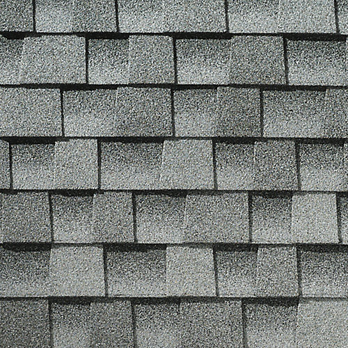 Timberline HD Birchwood Lifetime Architectural Roof Shingles (33.3 sq. ft. per Bundle)