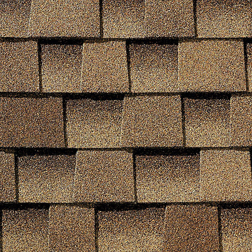 Timberline HD Shakewood Lifetime Architectural Roof Shingles (33.3 sq. ft. per Bundle)