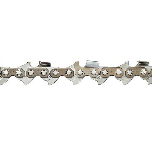 Replacement 16-inch Chain for Chainsaws
