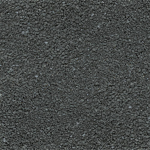 Liberty 3 ft. x 34 ft. (100 sq. ft.) SBS Self-Adhering Cap Sheet in Black for Low Slope Roofs