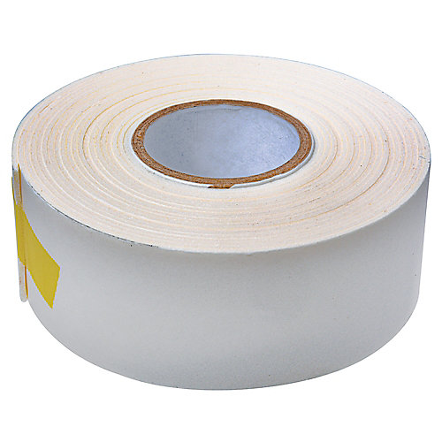 10-ft Roll Poster & Craft Removable Hanging Tape - 1pk