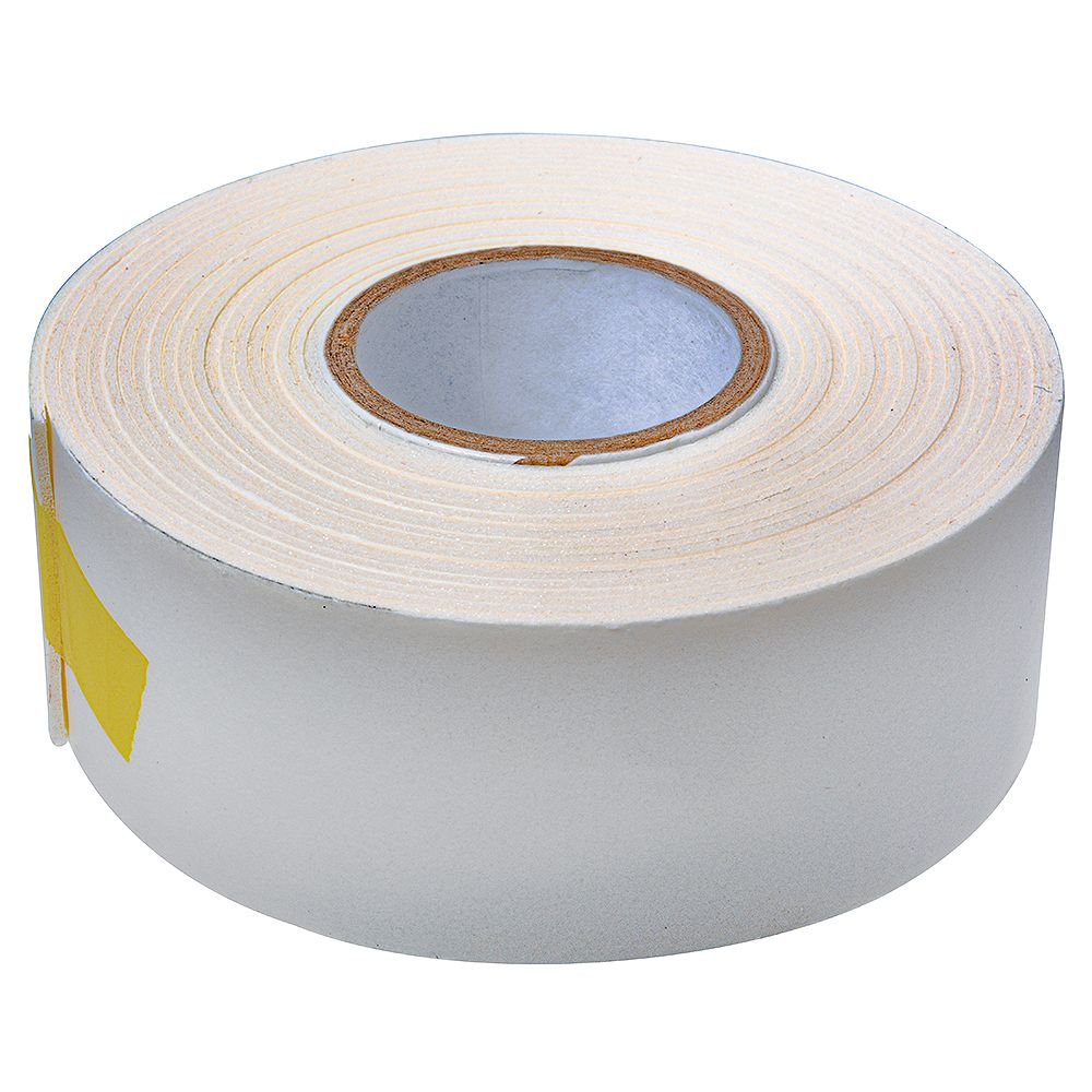 Hangman 10-ft Roll Poster & Craft Removable Hanging Tape - 1pk