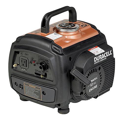 Duracell générateur d'inverseur de 1000 watts