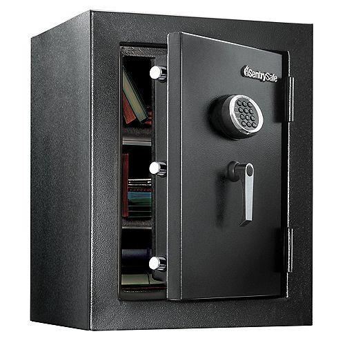 Coffre-Fort De Direction  Fire-Safe