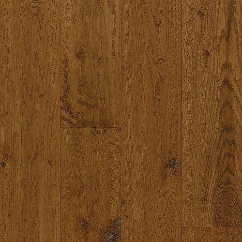 AV Oak Fall Classic 3/8-inch Thick x 5-inch W Engineered Hardwood Flooring (25 sq. ft. / case)
