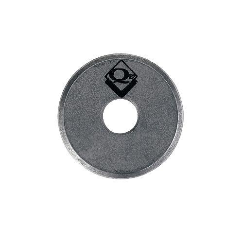 7/8 In. Tungsten Carbide Cutting Wheel