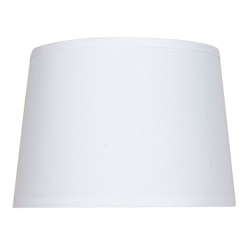 Lamp Shades Glass Fabric, Mini Lamp Shades For Chandeliers Canada