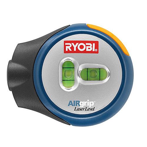 Acc-Airgrip Basic Laser