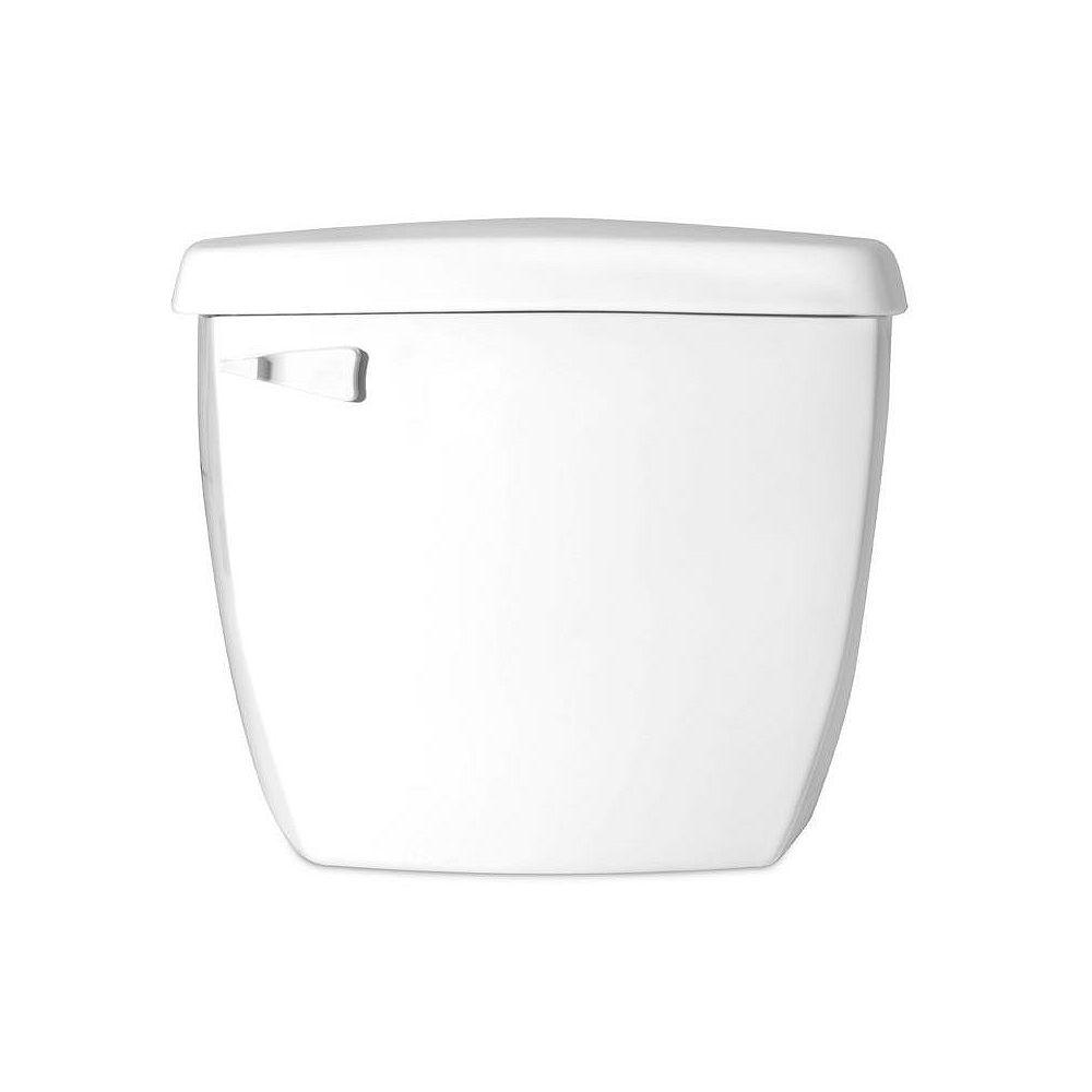 Saniflo Toilet Tank White for all  bowls