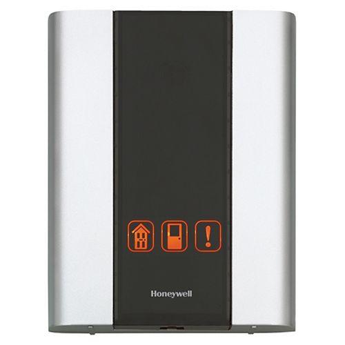 P3 - Premium Portable Wireless Chime & Push