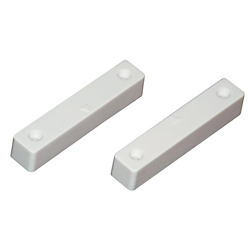 "Wireless Door Contacts - ""E"" Compatibility"