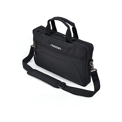 16 inch Briefcase
