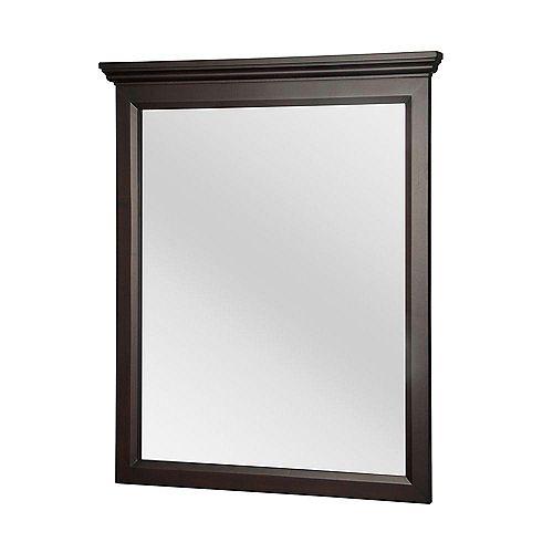 Teagen Miroir de 29 po