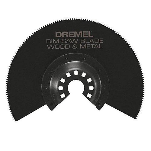 Wood/Drywall/Metal