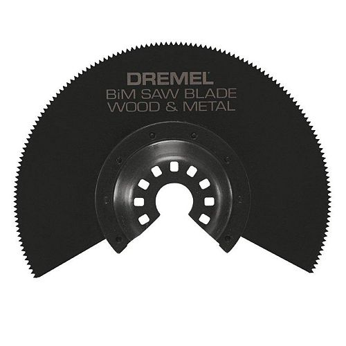 Dremel Wood/Drywall/Metal